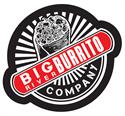 Picture of Big River Burrito Company Gift Card