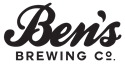 Picture of Ben's Brewing Co. Gift Card