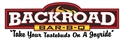Picture of Backroad Bar-B-Q Gift Card