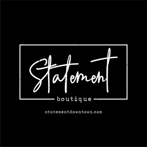 Picture of Statement Boutique Gift Card