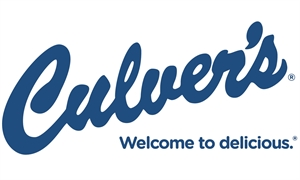Picture of Culvers Gift Card