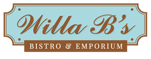 Picture of Willa B's Bistro & Emporium Gift Card