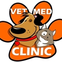 Picture of Veterinary Medical Clinic Gift Card