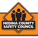Picture of Safety Council Voucher 2019 - 20