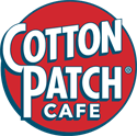 Picture of Cotton Patch Cafe
