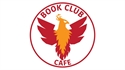 Picture of Book Club Cafe