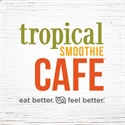 Picture of Tropical Smoothie Cafe