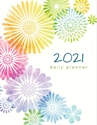 Picture of 2021 Ladies Day Planner Giveaway