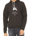 Picture of Experience Sauk Prairie Paddle Hoodie