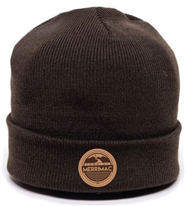 Picture of Town of Merrimac Winter Hat