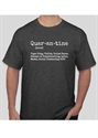 Picture of Quar-An-Tine T-Shirt