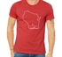 Picture of Experience Sauk Prairie WI T-Shirt