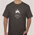 Picture of Experience Sauk Prairie Paddle T-Shirt