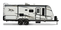 Picture of Raffle Tickets JayCo Travel Trailer 12 for $100