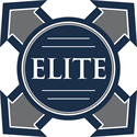 Picture of Marketing Package - Elite