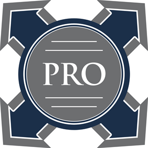 Picture of Marketing Package - Pro