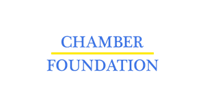 Picture of Chamber Foundation Donation
