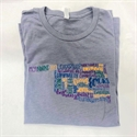 Picture of 80th Anniversary T-Shirt