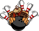 Picture for category Bowl-a-rama Turkey Raffle
