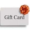 Picture of Cafe Esme Gift Card