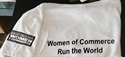 Picture of Run The World - T-Shirt