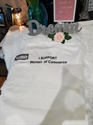 Picture of I SUPPORT Women of Commerce - T-Shirt
