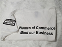 Picture of Women of Commerce: Mind Our Business - T-Shirt