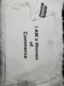Picture of I AM a Women of Commerce - T-Shirt