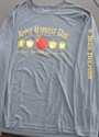 Picture of Apple Harvest Day Long Sleeve