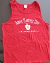 Picture of Apple Harvest Day 5k Tank Top