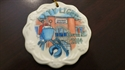 Picture of 2014 NH Children's Museum Ornament