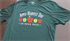 Picture of Apple Harvest Day 5k Tee Shirt