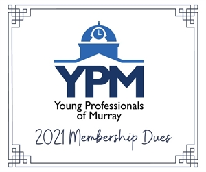 Picture of 2021 YPM Membership