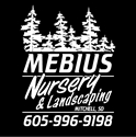 Picture of Mebius Nursery & Landscaping