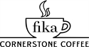 Picture of FIKA/Cornerstone-Featured Business