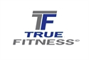 Picture of True Fitness-Feature Business