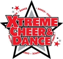 Picture of Xtreme Cheer & Dance