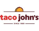 Picture of Taco John's-Featured Business