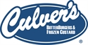 Picture of Culver's-Feature Business