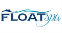 Picture of Float Spa
