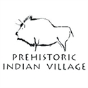 Picture of Prehistoric Indian Village