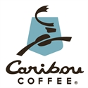 Picture of Caribou Coffee