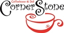 Picture of Cornerstone Coffee House