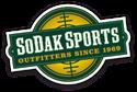 Picture of SoDak Sports