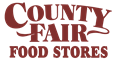 Picture of County Fair Food Store
