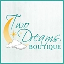 Picture of Two Dreams Boutique