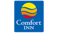 Picture of Comfort Inn