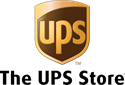 Picture of UPS Store
