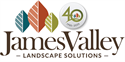 Picture of James Valley Landscape Solutions