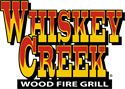 Picture of Whiskey Creek